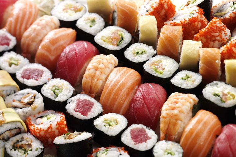 sushi restaurant sushi mizu sushi takeaway catering
